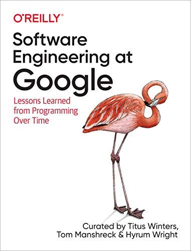 Righting Software By Juval Lowy In 2020 Ebook Software This Book