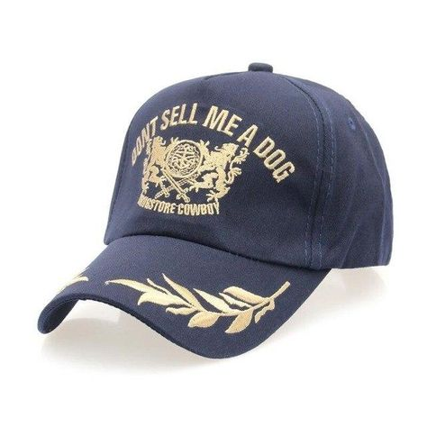 183033939fc 2017 fashion Air Force One Mens Baseball Cap Airsoftsports Tactical Caps  Outdoor Navy Seal Army Cap Gorras Beisbol For Adult