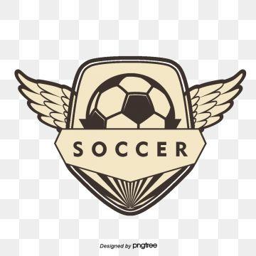 Logo Vector 160000 Logo Graphic Resources For Free Download Football Logo Logo Clipart Vector Logo