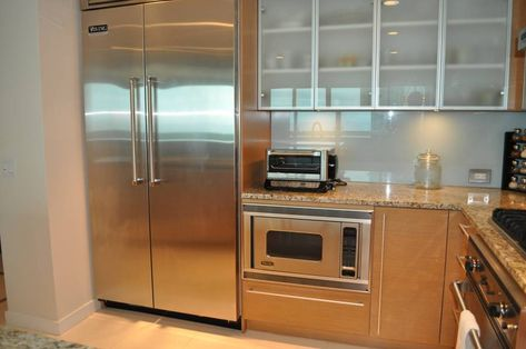 Trends Kitchen Appliance Packages In Canada To Energize The Outdoor Kitchen Appliances