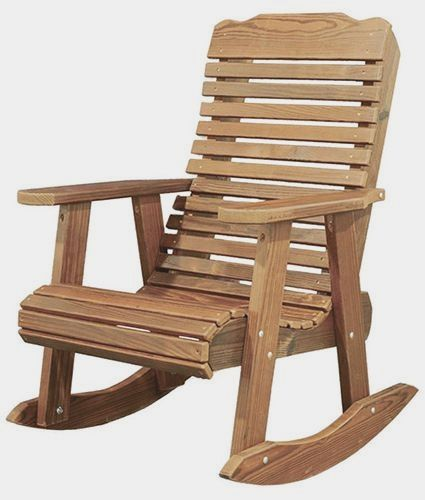 30 Diy Pallet Outdoor Furniture You Need To See Pallet Furniture Outdoor Rustic Furniture Diy Woodworking Plans Diy