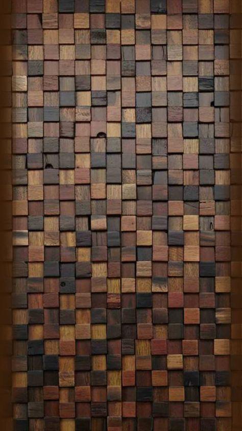 Wooden Blocks wallpaper by IMR141 - 40 - Free on ZEDGE™
