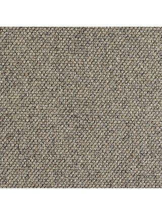 John Lewis Partners Witney Loop Carpet Flax Pebble In 2020 Carpet Cost Of Carpet Carpet Fitting