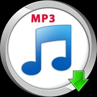 Gudang Download Lagu Mp3 Song Download Songs For Dance Old Song Download