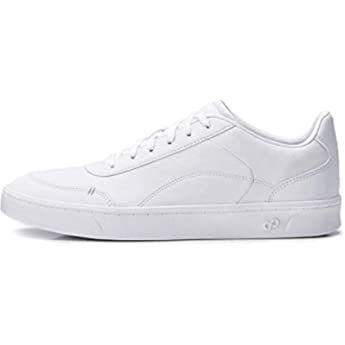 Puma Damen Cali Wn S Low Top Sneakers Schwarz Black White 36 Eu Amazon De Schuhe Handtaschen In 2020 Cali Handtaschen Schuhe