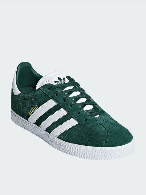 Adidas originals, Trainers, Adidas