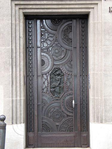 Marseille Art Deco 1000 In 2020 Wooden Doors Wooden Door Hangers Door Hangers