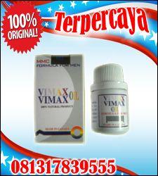 agen obat vimax oil canada asli bisa anda jumpai di http