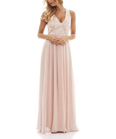 AX Paris Strapless Drop Back Jewel Black Dress « Dress