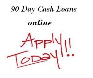 Cash loans.org image 6