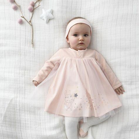 cb0285824d54d Quelle tenue de fête pour mon bébé   Noel  tenue  vetement  fille   garçon   mixte  pyjama   bébé   fête  pantalon  robe  reveillon  habits  etoiles    ...