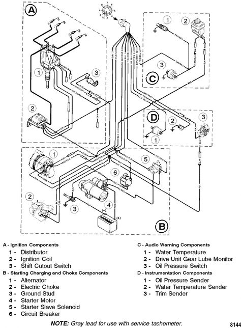 Pin on DIY Electronic Projects