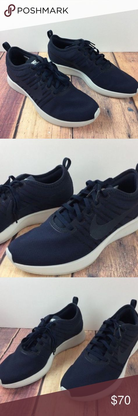 huge selection of a0d8c fa27e Nike Air Force 1 Ultra Flyknit Women 11 Men 9.5 🤔 These Nike Air Force 1  Ultra Flyknit Low USA shoes are for men... 🤔 women s size wo…