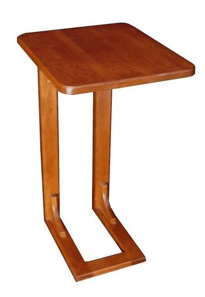 Amish Solid Wood Simple Sofa Server Simple Sofa Diy Sofa Table