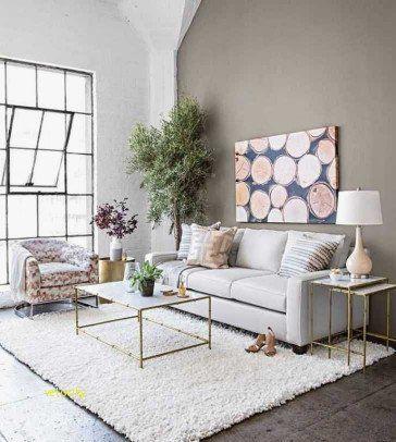 Living Room Chair Styles Elegant Sitting Table Designs Living Room Traditional Decorating Dekorasi Ruang Keluarga Gaya Ruang Tamu Ide Dekorasi Rumah