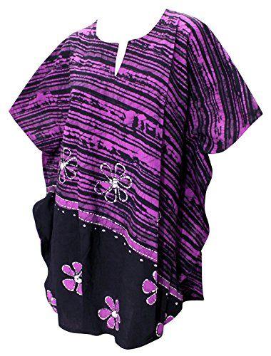 1fd09e2ac4 vestiti da donna acquisti online su ebay
