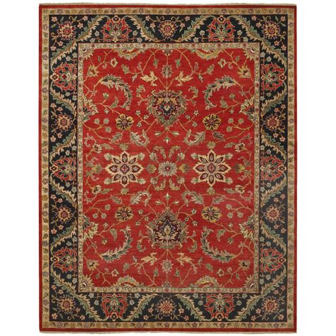 Capel Rugs Troy Nc For Your Flooring