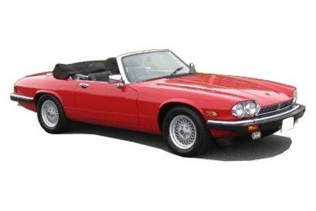 Pin On Jaguar Xk8 Convertible Seat Leather