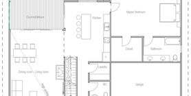 House Plan In Modern Architecture New Home 2014 House Plans Minimalist House Design House