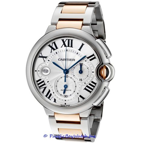 Design analysis: Cartier ballon bleu is a good design. This is very useful and stylish looking. It is gold and comfortable to wear around the wrist. Its very useful because it is a watch and tells time. Also it acts as a nice gold bracelet. It is a gre
