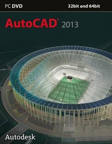 xforce keygen autocad 2013 64 bit for windows 10