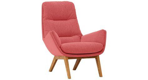 Sessel Garbo I Webstoff Sessel Mobelstuck Sitzgelegenheiten