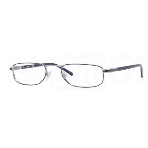 vendita più calda vasta selezione godere del prezzo di sconto Pin su Occhiali