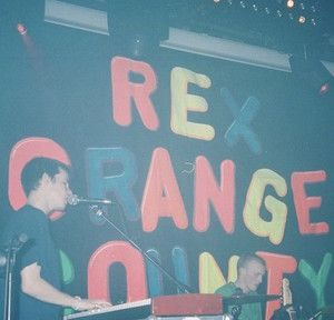 List of orange county rex pictures and orange county rex ideas