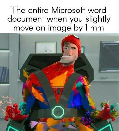50 Best Memes From Reddit This Week 11 4 11 10 Funny Gallery Really Funny Memes Best Memes Funny Relatable Memes