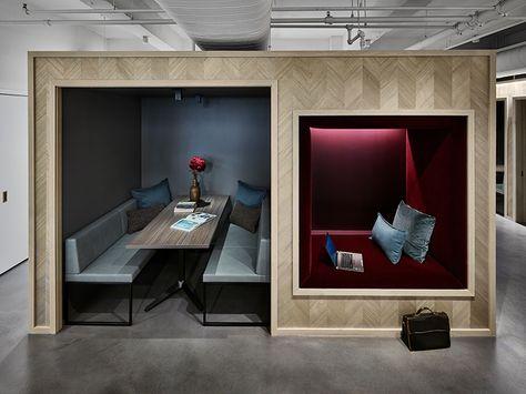 242 Besten A Office Design Bilder Auf Pinterest | Architektur, Fassaden Und  Innenarchitektur