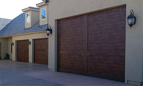 Burton Lumber Utah S Largest Full Service Lumber Yard Carriage Garage Doors Garage Doors 10 Feet Tall