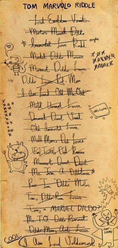 Harry Potter Movies Full Much Niantic Harry Potter Wizards Unite Beta Whenever Harry Potter House Quiz Harry Potter Jokes Harry Potter Funny Harry Potter Memes