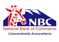 3 New Jobs At Nbc Bank June 2020 Relationship Management Job Opportunities Accounting Jobs