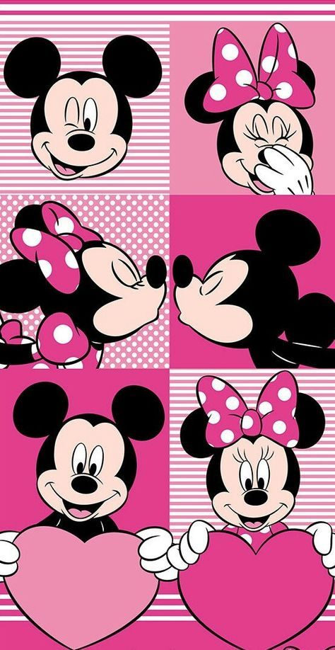 Correo Marisol A Hotmail Com Fondos De Pantalla De Iphone Minnie Mouse Fondos De Pantalla Fondo De Mickey Mouse