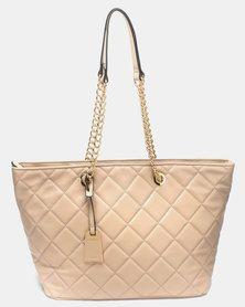 Zando Handbag for Women