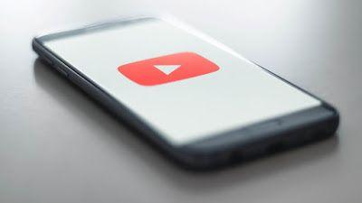 Dalam Membangun Channel Youtube Yang Baik Dan Tidak Melanggar Peraturan Google Memang Membutuhkan Kesabaran Dan Ketekunan Kita Harus Me Youtuber Youtube Video