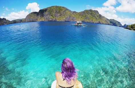 An Open Letter to Filipinos: Travel the Philippines First