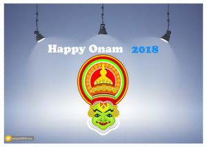 onam images 2018 and onam images also check good happy onam images 2018