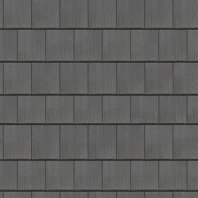 Textures Texture Seamless Concrete Flat Roof Tiles Texture Seamless 03585 Textures Architecture Roofings Flat Ro Roof Tiles Flat Roof Tiles Flat Roof
