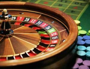 Casino Gog Bet Trusted Online Casino In Singapore Roulette