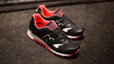 Acceptable Prcie New Balance ML574 Womens Running Shoes Green Purplenew balance sneakerOnline Retailer