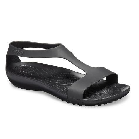 Funnie Hombres Mujeres Zapatos de Agua de Malla Slip On Zapatillas Calzado de Nataci/ón Secado R/ápid para Buceo Snorkel Surf Piscina Playa Yoga Deportes Acu/áticos Unisex Zapatos de Descalzo