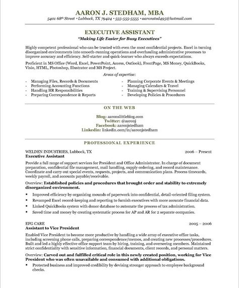 Inventory Associate and Driver Resume Sample Resume Writing - inventory resume sample