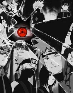 Pin By هاتاكي كاكاشي On My Saves Anime Naruto Art Anime Naruto