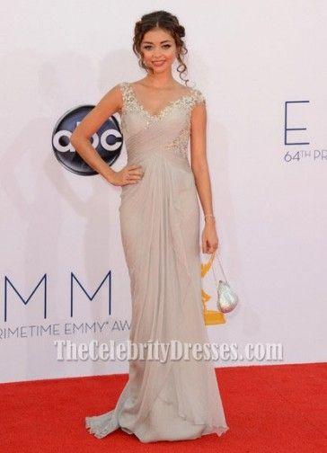 c5b4a18def5575ddb070540d49027d46--celebrity-dresses-celebrity-look.jpg