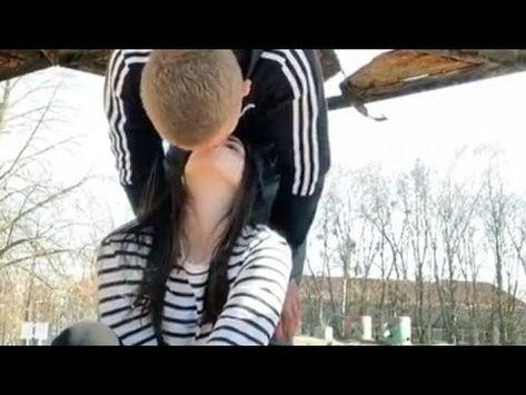 اول مصه بوسه من حبيبك حسب شهر ميلادك Youtube Youtube Enjoyment