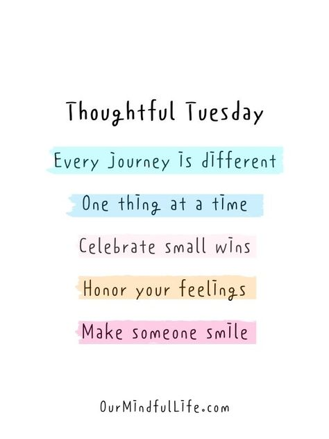 Daily Inspiration Quotes, Daily Quotes, Life Quotes, Tuesday Inspiration, Life Sayings, Qoutes, Positive Quotes, Motivational Quotes, Inspirational Quotes