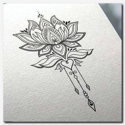 Tattoo Shoulder Women Small Lotus Flowers 52 Ideas Tattoo Flowers Lotus Flower Tattoo Design Tattoos Flower Tattoo