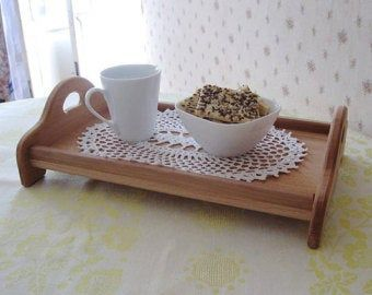 Large Wooden Serving Dish Hand Carved Wooden Bowl Segmented Wood Bowl Decorative Wood Platter Wood Tureen Serving Tray Divided Wooden Plates En 2020 Bandejas De Madera Bandejas Madera