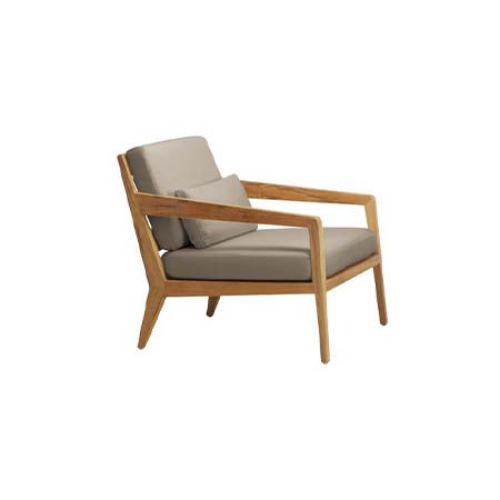 Drift Collection Outdoor Furniture Brown Jordan Lounge Chair Outdoor Outdoor Lounge Outdoor Dining Room